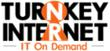 "TurnKey Internet. Inc. Adds ""TurnKey Turbo"" Line of Virtual..."