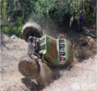 "10 Off-Road Rigs Battle to Become the ""Ultimate King of Hill"" in the..."