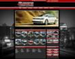 Carsforsale.com® Announces Launch of New Floyd's Auto Sales...