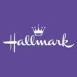 Rade | Eccles Helps Hallmark Go Native on iOS