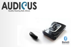 Audicus-Bluetooth-Online-Hearing-Aids