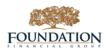 Foundation Financial Group Awarded Certificate of Environmental...