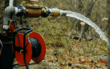 A1Suretybonds.com Offers Low Rates for Georgia Water Well Contractors...