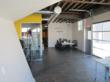 New Tech Incubator Venture Park Brings Together Local Detroit...