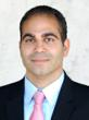 La Peer Health Systems Welcomes a New Investor in Dr. Allen Kamrava