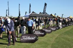 delaware golf, southern delaware golf, delaware public golf, delaware golf deals