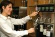 Women's Purchasing Power Influences Wine Trends