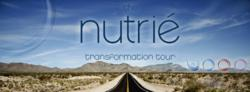 Nutrié Transformation Tour
