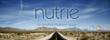 Nutri&amp;#233; Transformation Tour Hits The Road