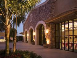 Irvine events, Irvine Conference, Irvine Meeting Rooms, Irvine Meetings, Hotels in Irvine CA, Irvine Hotels, Hotels near John Wayne Airport