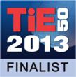DataRPM in TiE50 2013 Finalists