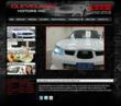 New Dealership Website for Cleveland Motors Inc Built by...