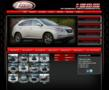 Carsforsale.com&amp;#174; Announces New Dealer: Z Best Auto Sales