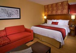hotels near Atlanta airport, hotels near Hartsfield Jackson Airport