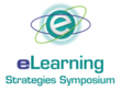 eLearning Strategy Symposium