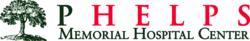 Phelps Memorial Hospital Center