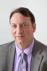 Ian Newberg