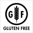 Gluten-free Snacks Gain Momentum During Allergy Awareness Month