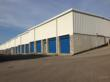 US Storage Centers, Today, Announced That It Has Been Awarded the...