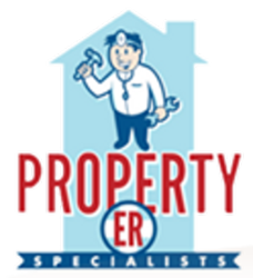 property preservation company