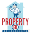 Property E.R. Specialists is Now Servicing Treasure Valley