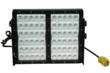 Larson Electronics Announces Release of Heavy Duty 300 Watt LED Light