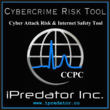 Structured Cyber Crime Risk Assessment Released