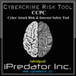 cyber-crime-hacking-identity-theft-cyber-security-ipredator-image