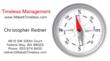 Timeless Management