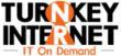TurnKey Internet's Green Data Center Earns Exclusive EPA ENERGY...