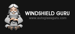 Windshield Replacement and Auto Glass Repair