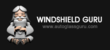 Windshield Guru Now Has Over 1500 Technicians