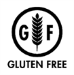 Extend Nutrition, First Gluten-Free Food Brand to Claim Full Compliance with New FDA Rule
