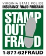 New Insurance Fraud Research Study Finds Changes In Virginians'...