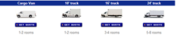 truck rental,moving truck,moving truck rental,moving services
