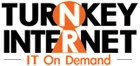 TurnKey Internet, Inc. - IT on Demand