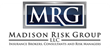 Madison Risk Group LLC