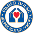 "Fisher House Foundation Gets 10th Consecutive ""Four-Star""..."
