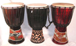 wholesale musical instruments