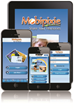 MobiPixie Mobile Applications