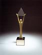 Stevie Awards Announce Winners of 2014 Best of the IBA Awards