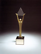 Stevie Awards for Great Employers Announce Finalists in 2016 Competition