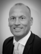Mark McDerment, Group Finance Director at MAMG
