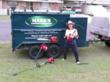 North Brisbane Lawn Mowing Services will take care of all of your lawn and garden needs