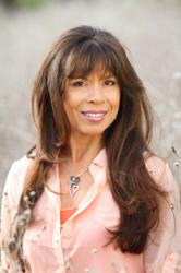 Psychic Medium, Author, Intuitive Life Coach