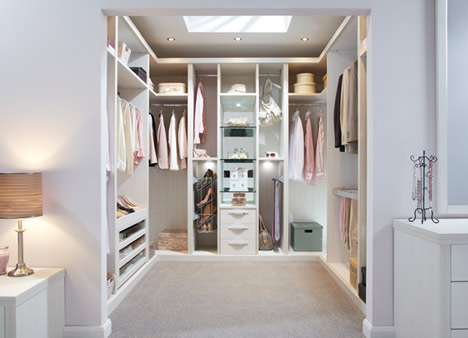 fit out walk in wardrobe 2