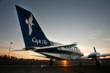 Cape Air's New York Connection to Cape Cod & the Islands Ramps...