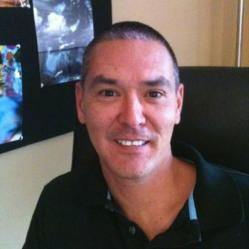 Nucleus Medical Media Hires John Davidson as new National Director Sales, Media