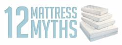 12 Mattress Myths: The Truth About Getting the Best Bed