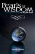 Pearls of Wisdom Life Skills Strategies - Hardcover
